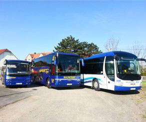 naundrof-reisen-busse