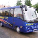 640_Bus Optimo RN 12 aussen