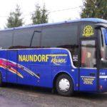 640_Bus Van Hool UN 2012 aussen