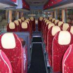640_Bus Van Hool UN 2012 innen