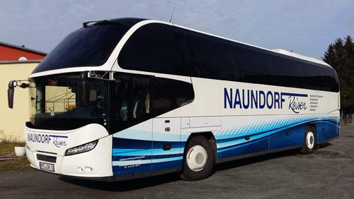 naundorf-reisen-bus