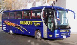 640_Bus MAN RN 30 aussen