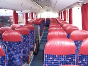 640_Bus MAN RN 30 innen