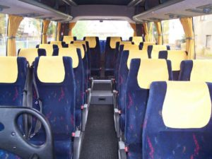 640_Bus Optimo RN 12 innen