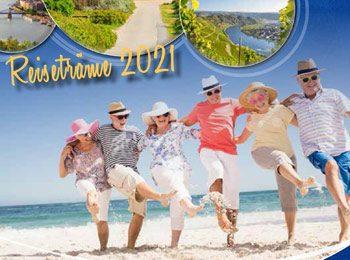 naundorf-reisen-katalog-2021